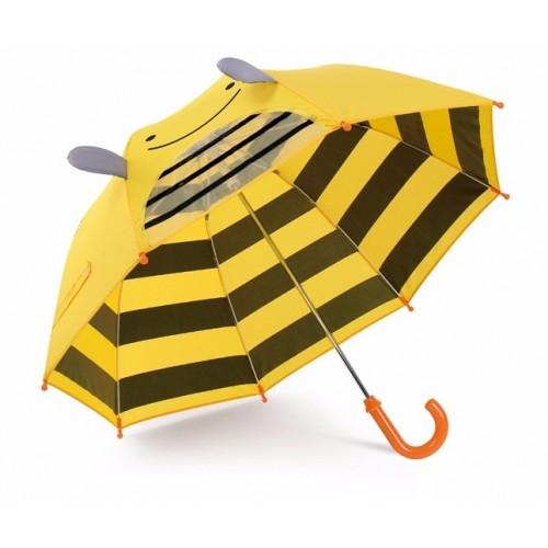 Зонтик для детей, Пчела, Skip Hop 235804