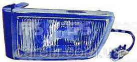 Протитуманна фара для Nissan Maxima QX (A32) '95-00 права (Depo)
