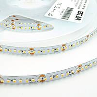 LED лента Estar SMD 2216 266шт/м, 18W/м, IP20, 24V (3800-4300К)