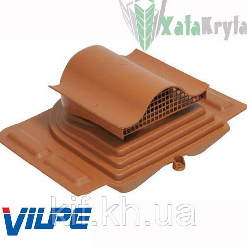 Кровельный вентиль PELTI - KTV вентиль