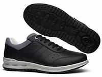 Мужские кроссовки Grisport 43055 Оригинал