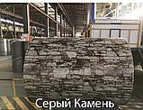 Профнастил С-10 Сірий камінь, фото 3
