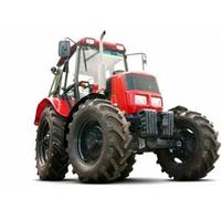 Гидравлические насосы для тракторов