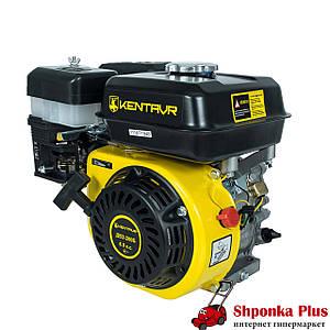 Двигатель бензиновый Кентавр ДВЗ-200Б