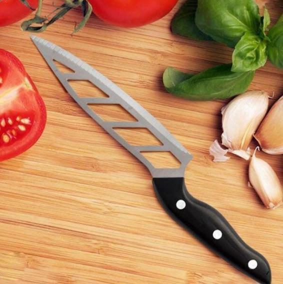нож AERO KNIFE