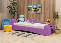 Детская кровать Corners Формула, фото 1