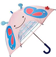 Зонтик для детей, бабочка , Skip Hop 235806, фото 1