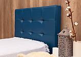 Дитяче ліжко Corners Арлекіно, фото 5