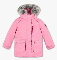 Демисезонная куртка для девочки Raintex C&A Германия Размер 104