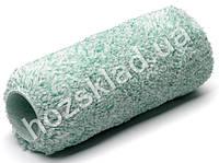 Валик Anza Platinum Micmex Mini 10см