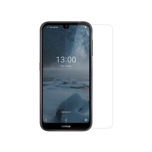 Nillkin Nokia 4.2 Amazing H Nanometer Anti-Explosion Tempered Glass Screen Protector Защитное Стекло