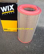 Фильтр воздушный Iveco Daily Truck WA6462/AR285 (Производитель Wix-Filtron, Польша/Украина)