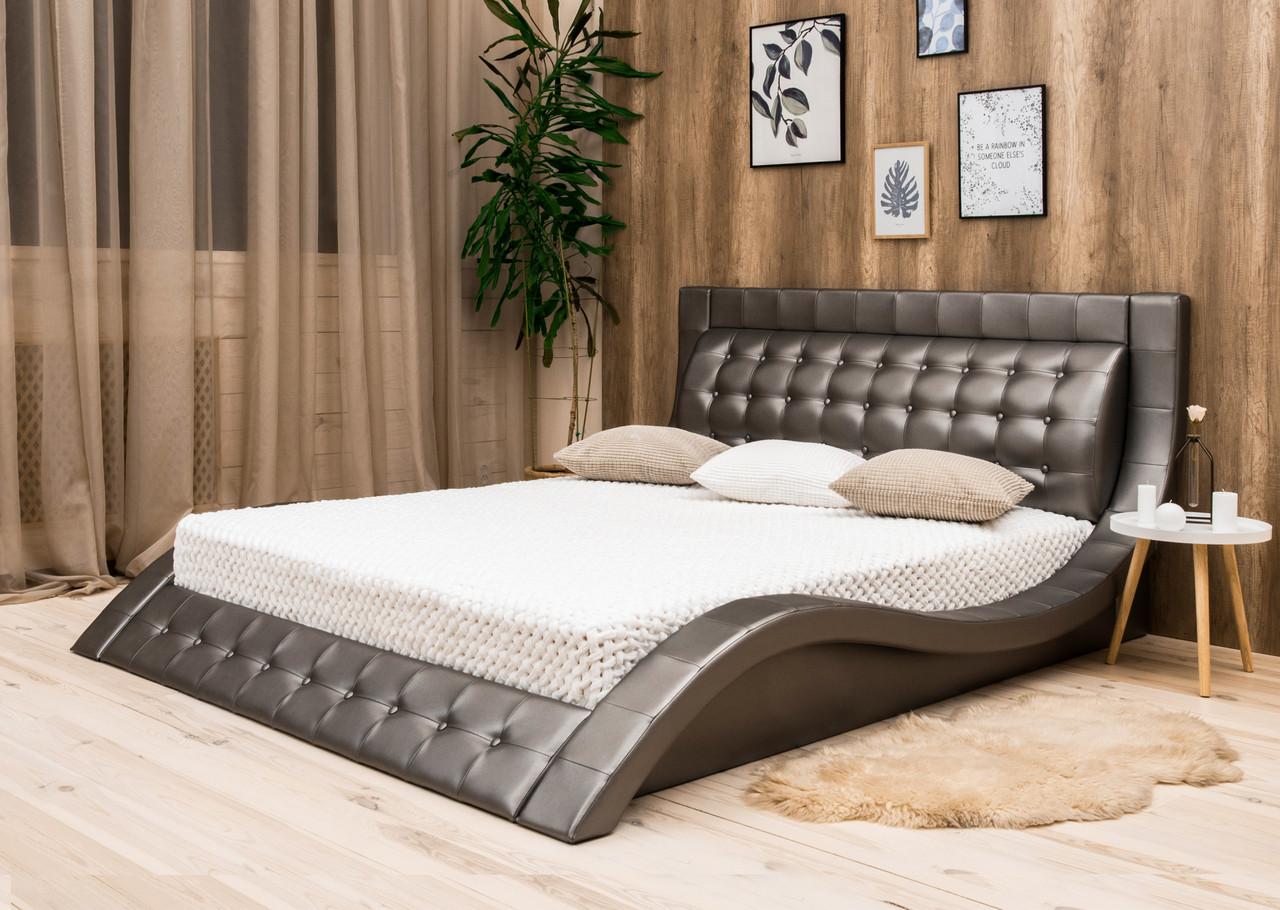 Ліжко Corners New Line