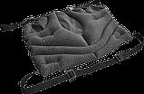 Ортопедическая подушка для сидения, фото 2