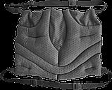 Ортопедическая подушка для сидения, фото 3