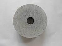 Круг полировальный поливинилформалевый ПФ 63С 150х40х32 8Н/F150