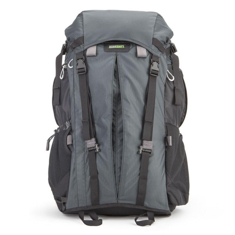 Рюкзак для фотоаппарата MindShift Gear rotation180° Professional Deluxe