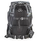 Рюкзак для фотоаппарата MindShift Gear rotation180° Professional Deluxe, фото 4