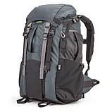 Рюкзак для фотоаппарата MindShift Gear rotation180° Professional Deluxe, фото 5