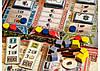 Настольная игра Теотиуакан: Город Богов, фото 3