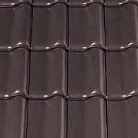 Тёмно-коричневая ангоба «Futura»