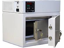 Сейф-термостат VALBERG TS - 3/12 мод. ASK-30