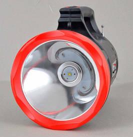 Светодиодный фонарь YAJIA 2890 YK
