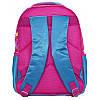 Рюкзак школьный RAINBOW Unicorn, фото 2