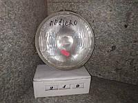 №249 Б/у фара ПРАВА для Mitsubishi Pajero 88-91