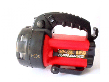 Фонарь автомобильный GDlite GD – 2621