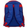 Рюкзак школьный для мальчика RAINBOW, фото 3