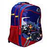 Рюкзак школьный для мальчика RAINBOW, фото 4