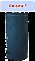 Корди (Красилов) Аккумулирующая емкость с двумя теплообменниками АЕ-15-2Т-I