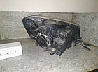 №237 Б/у фара ЛІВА для Peugeot Partner 02-07 ДИФЕКТ, фото 3