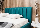 Кровать Corners Лоренс, фото 3