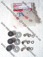 Р/к крепления эл.вентилятора ВАЗ 2101-09 (пакет)