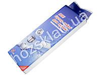 Губки меламиновые 10х6,8х3см (цена за упаковку 4шт)