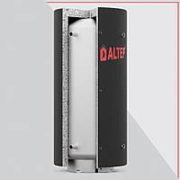 Буферная емкость (теплоаккумулятор) Altep 500л