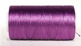 Пряжа Сеам Sapfir Lux Фиолетовый