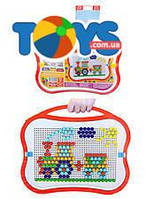 Игрушка в чемоданчике для малышей, 5232