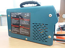 Пуско-зарядное устройство Auto Welle AW05-1240, фото 2