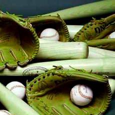 Бейсбол, общее