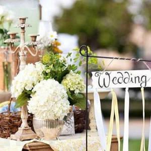 свадебные аксессуары, общее
