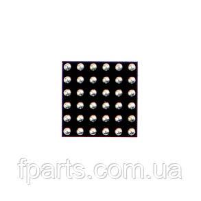 Микросхема управления зарядкой U2 iPhone 6, iPhone 6 Plus, iPhone 5C,iPhone 5S (1610A2) 36pin, фото 2
