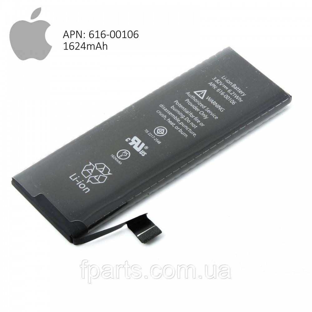 Аккумулятор iPhone 5SE, iPhone SE (Original IC)