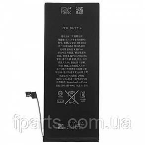 Аккумулятор iPhone 6 Plus (Original IC), фото 2