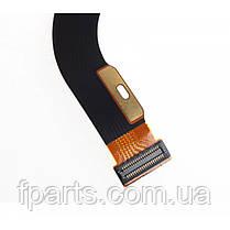 Дисплей для Huawei P10 Lite (WAS-LX1) с тачскрином (Black), фото 2