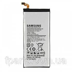 Аккумулятор Samsung A500 Galaxy A5 (2015) / EB-BA500ABE (2300 mAh)