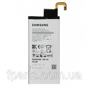 Аккумулятор EB-BG925ABE для Samsung G925 Galaxy S6 Edge, фото 2