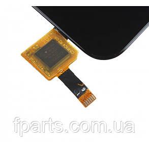 Дисплей для Meizu U10 (U680H) с тачскрином (White), фото 2